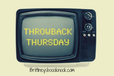 ThrowbackThursday_For_Inbound_Marketing