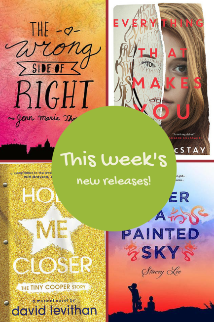 This week's