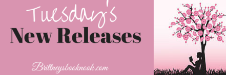 New Releases(1)