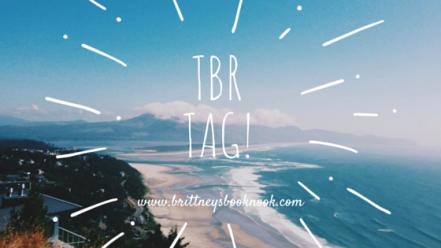 TBR tag!